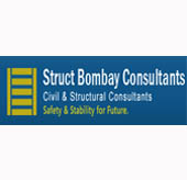 Lodha Structural Consultant